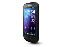 BLU Dash 4.0 Dual-SIM Unlocked GSM