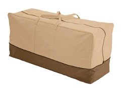 Cushion Cover, 45.5 by 13.75 by 20-Inch
