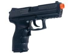 H&K P30 Electric Airsoft Gun