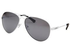 Men's Aviator Sunglasses