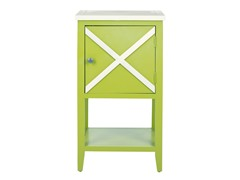 Ward Side Table (3 Colors)