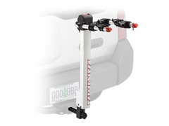 HighLite 3 Bike Rack