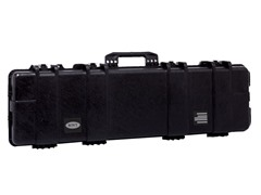 H48 Rifle/Carbine Hard Case