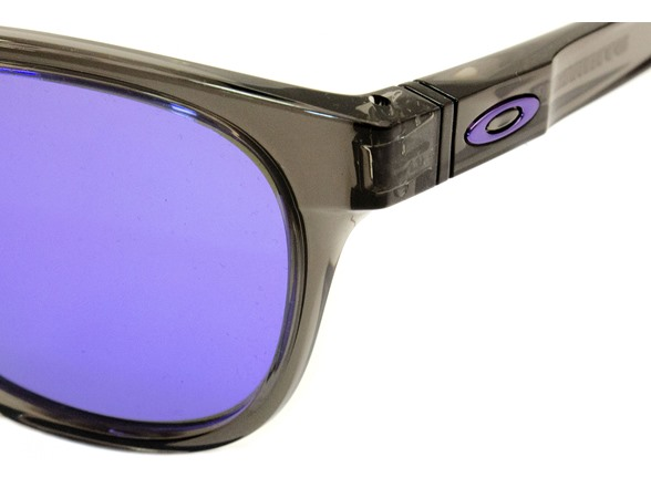 Image of Oakley Stringer Sunglasses