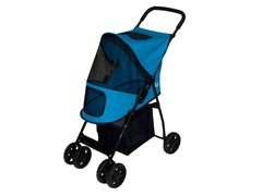 Sport Lite Stroller - Ocean Blue