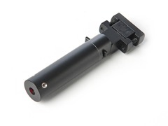 Firefield Mini Sight w/ Trigger Guard