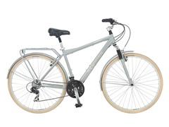 "Schwinn Men's Grid 26"" Bike"