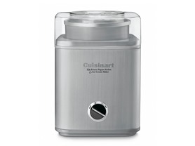 Cuisinart 2-Quart Ice Cream Maker