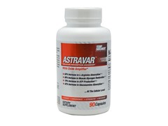 Astravar Stack and Ignite, 90ct