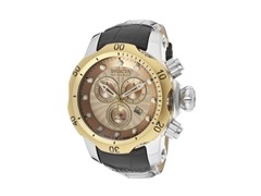 "Invicta 10818 Men's Venom ""Reserve"""