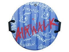 "Airwalk 26"" Foam Disc - Purple"