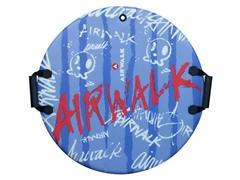 """Airwalk 26"""" Foam Disc - Purple"""