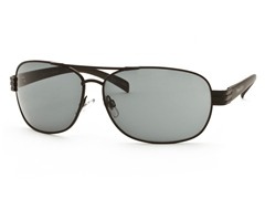 Perry Ellis Aviator Sunglasses