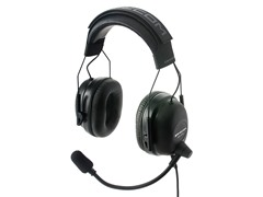 GameCom Commander 7.1 Gaming Headset
