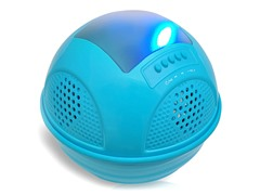 Bluetooth Floating Waterproof Speaker System