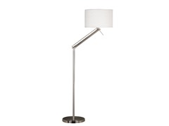 Cole Adjustable Floor Lamp
