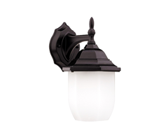 CH4551-ORB-OSD1 Outdoor Light-Drk Bronze