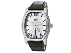 Maurice Lacroix Men's Automatic - Blue