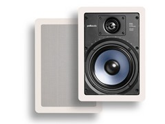 "Polk Audio 6.5"" In-Wall Speakers (Pair)"