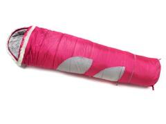 Kelty Big Dipper Bag - Pink