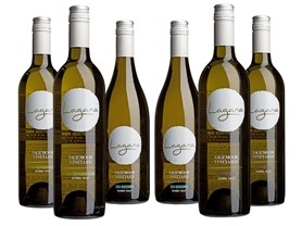 Lagana Cellars Washington Mixed White (6)