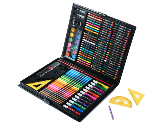 Art Box 2 as well Kids gifts besides Wait For My Signal 315699396 together with B002KW3OQS as well 514747432389415418. on best eraser for pastels