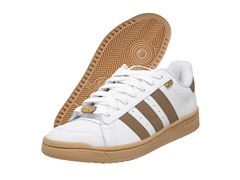 adidas Men's Tapper Evolution Sneakers