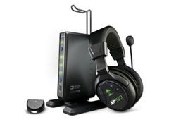 Ear Force XP510 Wireless Gaming Headset
