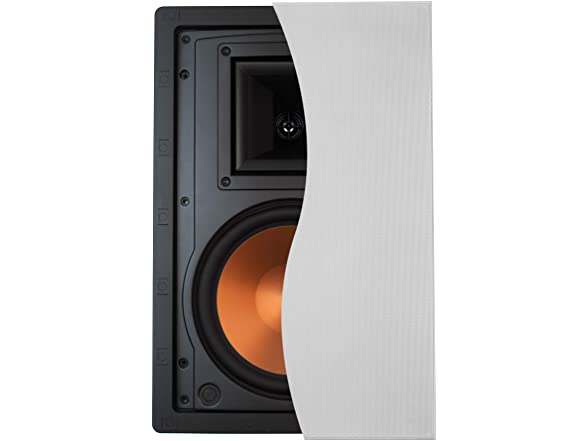 Klipsch In-wall Speaker  on sale