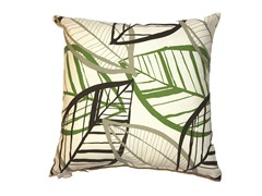 16-Inch Throw Pillow, 2-Pack - Nature Jasper