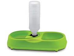Pet Feeder - Random Color