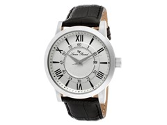 Lucien Piccard Stockhorn Watch