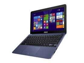 "Asus EeeBook X205TA 11.6"" 32GB Notebook"