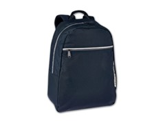 Momo Design Motion Backpack, Blue