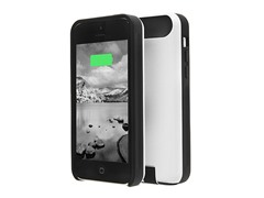 2000 mAh Battery Case for iPhone 5c