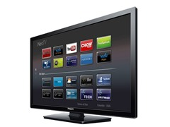 "39"" 1080p LED TV with Net TV"