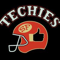 SF Techies (like us!)