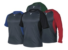 DeMarini Baseball Tops