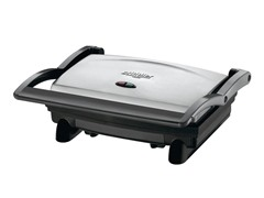 Cuisinart Griddler Panini Press