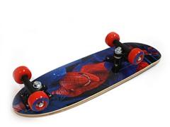 21 inch Skateboard