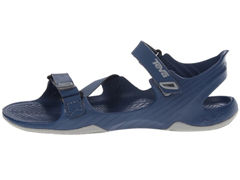 Teva Men's Barracuda Sandals - Blue (16)