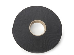"3M 3420 1-1/4"" x 10 Yard Pickup Camper Tape"