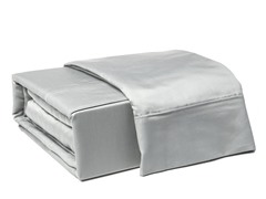 1000TC Sheet Set - Grey - King