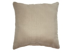 16-Inch Throw Pillow, 2-Pack - Sunny