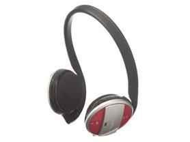MiiSport Bluetooth Headset