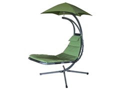 Original Dream Chair, Green