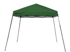 Quik Shade Weekender Instant Canopy 10'x10'