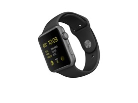 Apple Watch Sport 42mm