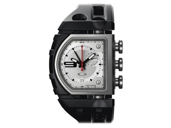 Oakley Fuse Box Watches (Your Choice) on