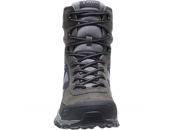 Image of Bates Velocitor Fx Tactical Boot